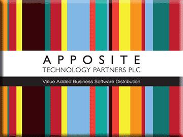 Apposite Technology